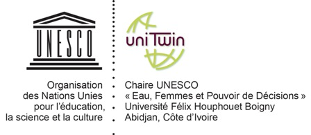 Chaire UNESCO